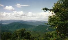 Appalachian Trail Adventures is located in the heart of Vermont's Green Mountains